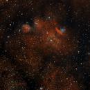 IC 4685,                                gibran85