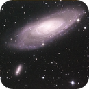 M106,                                Dom...