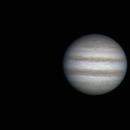 Jupiter le 8 mars 2014,                                Sylvain Greffier