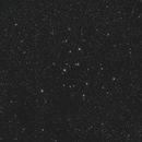 M39,                                Daniel Juteau