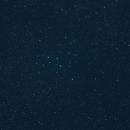 M39,                                Qwiati