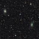 NGC185,                                DiiMaxx