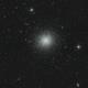 M13 2020,                                antares47110815