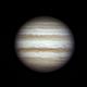 First Jupiter with C8,                                Marcos González T...