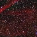Sh2 126 HA RGB (Portion),                                jerryyyyy
