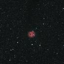 IC5146,                                Huang Wei-Ming