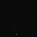 Orion fast 50mm,                                Sven Hendricks