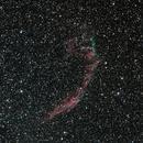 IC1340,                                peter_4059