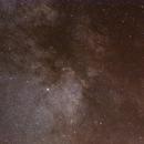 Zoom sur l'Ecu de Sobiesky,                                Gizmow
