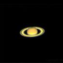 Saturn,                                nonsens2