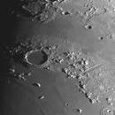 Plato & Vallis Alpes,                                Stefan Schimpf