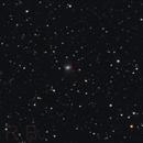NGC 2346 Butterfly Nebula,                                Roberto Bacci