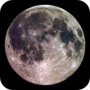 Moon 99,8%,                                Manuel Huss
