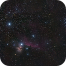 IC0434 2016 RGB widefield,                                antares47110815