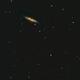 M82,                                Graeme Holyoake