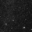 NGC6749 2019,                                antares47110815