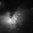 M42,                                dnault42