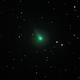 Comet C/2019 Y4 ATLAS,                                Brian Poole