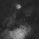 M8 M20 -  MOSAIQUE,                                Laurent