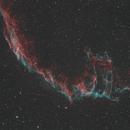 NGC6992,                                Roger Muro