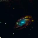 ngc578 galassia nel cetus,                                Carlo Colombo