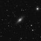 NGC 7814,                                Michael Lorenz