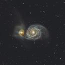 M51 (crop),                                pete_xl