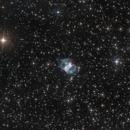 M76,                                luiscars