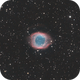 Helix Nebula,                                Alexandre Lopes