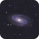 M81,                                Paolo Grosso