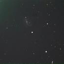 NGC 7479,                                aviegas