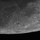 Moon-- April 19, 2021B,                                Jim Lafferty