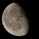 Moon,                                Alessandro Iannacci