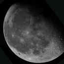 Lune 05 10 2012,                                Sizzif