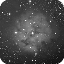 IC 5146,                                Günther Eder