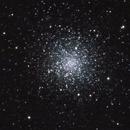 M12_2014,                                antares47110815