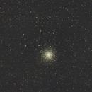 Messier 12,                                Zach Coldebella