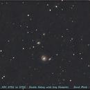 NGC5754,                                astroeyes