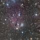 NGC2170,                                alistairmac