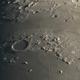 Plato / Vallis Alpes,                                Michael Kohl
