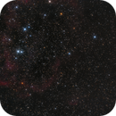 IC1848,                                Kirchen Claude