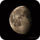 Moon 03-06-2018,                                PapaMcEuin