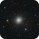 M 13,                                GALASSIA 60