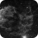 IC443-HA,                                duval