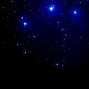 M45 Pleiades,                                Eri