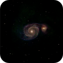 M51_arc_02,                                augustohdzalbin