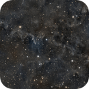 Pegasus Molecular Cloud,                                Scott Sloka