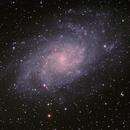 M33,                                wei-hann-Lee