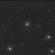 C/2019 Y4(ATLAS),                                rayp