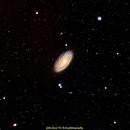 M88,                                jprejean